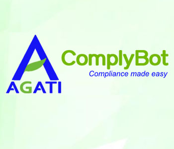 comply_bot