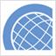 CDISC Services - Testmonials